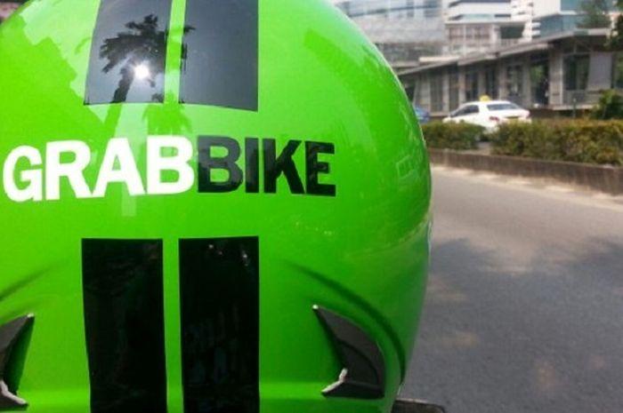 Hadeh Driver Grab Ini Nyolong Handphone Milik Penumpangnya Transportasi Online Watch